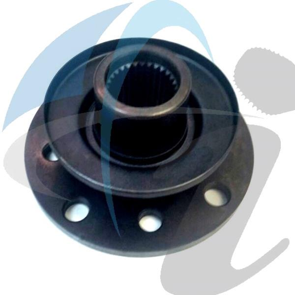 TOYOTA LAND CRUISER FLANGE KIT