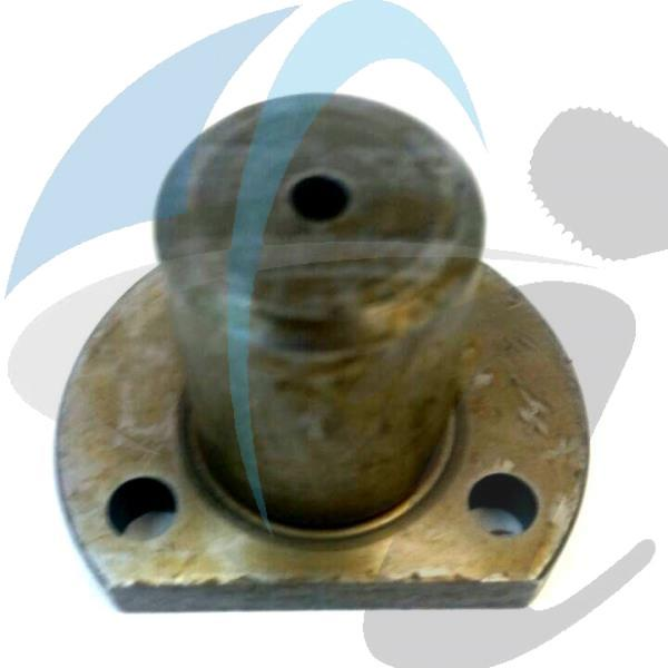 LDM FORD UPRATED DUMMY SHAFT