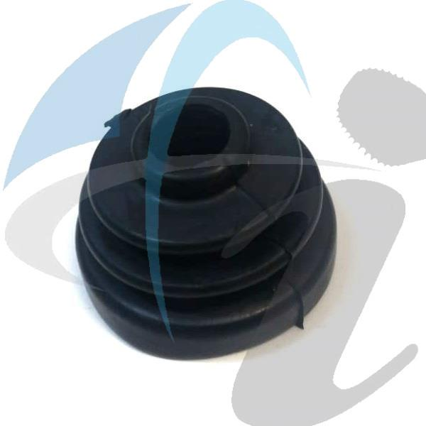TOYOTA GEAR LEVER RUBBER