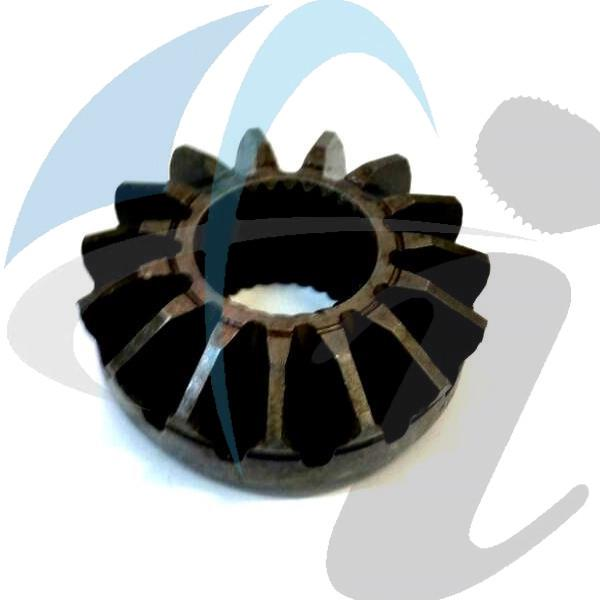 M82/M83/M84 28 TOOTH SIDE GEAR DIFF