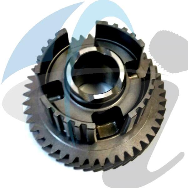 TOYOTA HILUX VVT/D4D 5TH GEAR SET