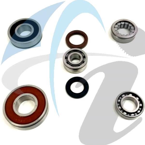TOYOTA HILUX GEARBOX BEARING KIT