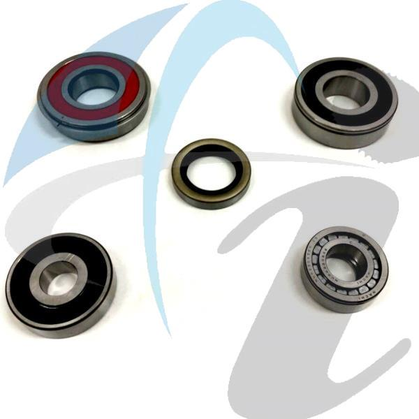 TOYOTA 2.7 BEARING KIT
