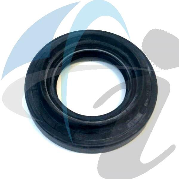TOYOTA LAND CRUISER PINION SEAL
