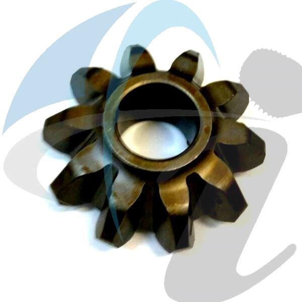 TOYOTA LANDCRUISER PINION GEAR (WIDE TEETH)