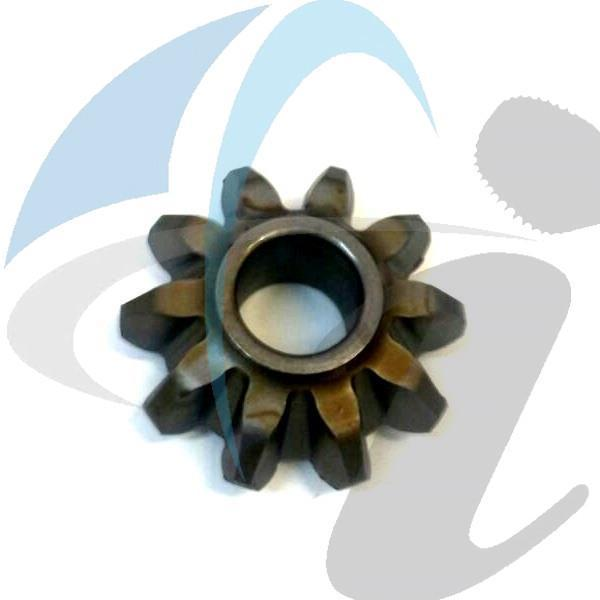 TOYOTA LANDCRUISER PINION GEAR (THIN TEETH) 512
