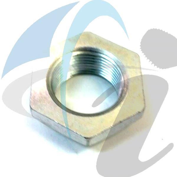 TOYOTA LANDCRUISER PINION NUT 20.5MM