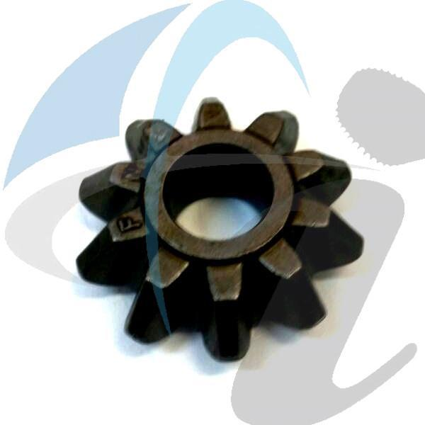MODEL 75 25/27 SPL PINION GEAR