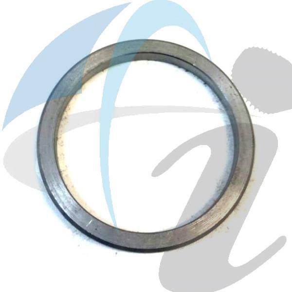 M68 CARRIER SHIM 6.2 MM