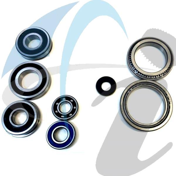 UNO 1100 BEARING KIT