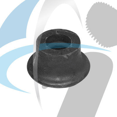 VOLKSWAGEN GOLF I 74-84 ENGINE MOUNTING FRONT