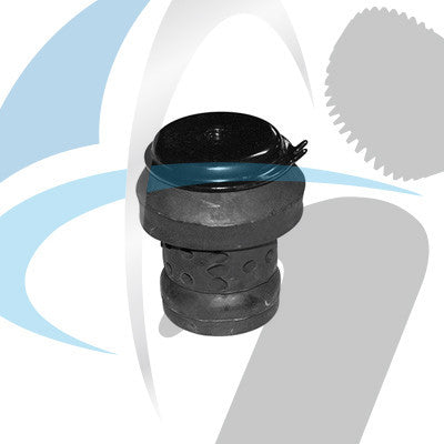 VOLKSWAGEN GOLF III 91-98 POLO ENGINE MOUNTING