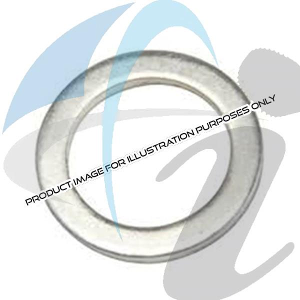 TOYOTA LAND CRUISER T/CASE WASHER - BR