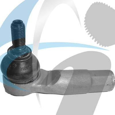 VOLKSWAGEN GOLF V TIE ROD END (LH)