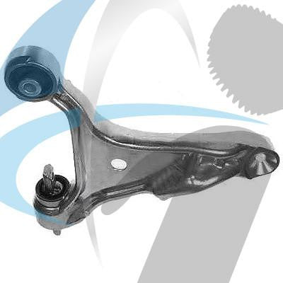 VOLVO S80 01-06 CONTROL ARM (LH)