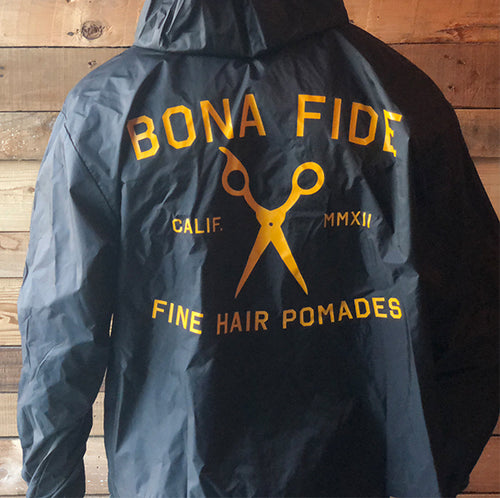 Bona Fide Shears Wind Breaker