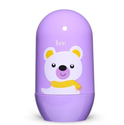 Mini Baby Grooming Kit - Mini Chic Outlet