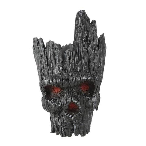 Image of Baby Groot Flowerpot and Pen Holder - Mini Chic Outlet