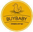 BuyBaby.co.il