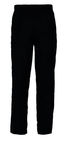 T20 Men's Classic Work Trousers