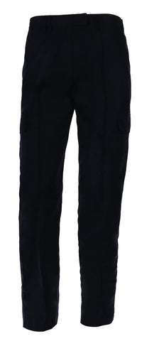 T28 Ladies Cargo Trousers