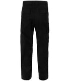 T31 Men's Cargo Trousers