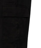 T38 Kneepad Cargo Trousers