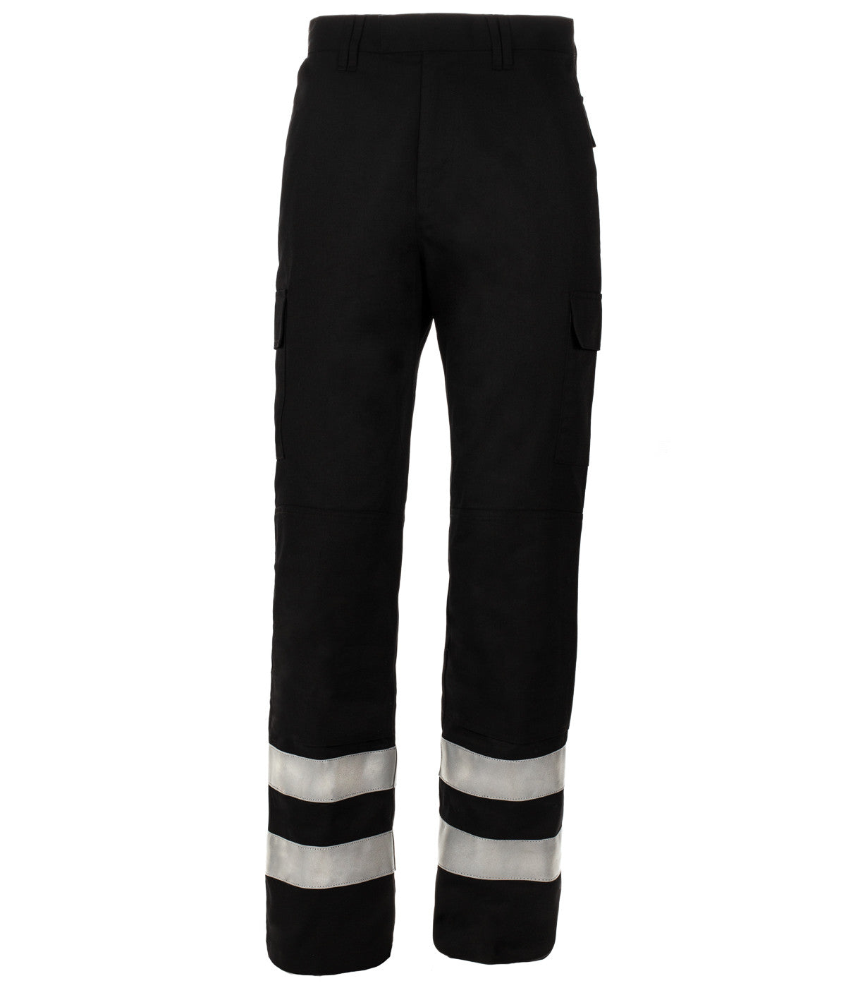 T39 Kneepad Cargo Trousers with Reflective Tape