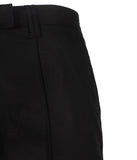T44 Ladies Reflective Classic Work Trousers