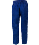 T24 Ladies Classic Work Trousers