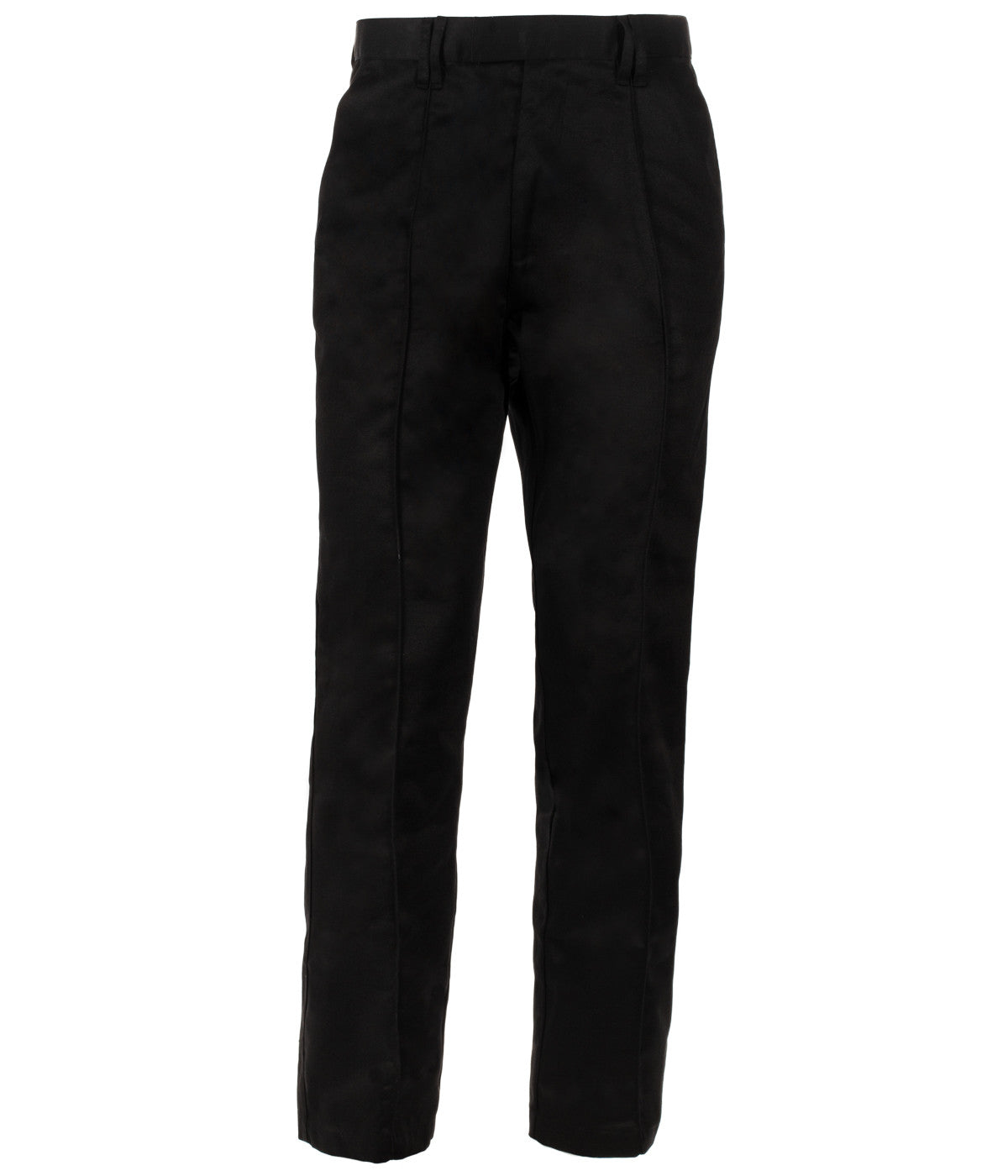 T25 Heavyweight Classic Work Trousers