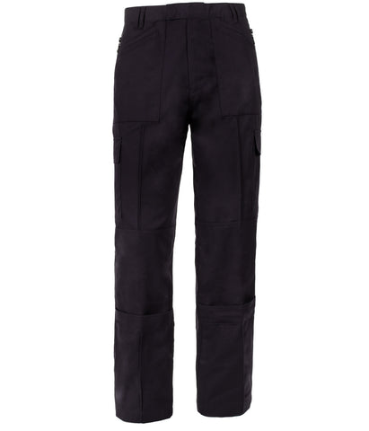 T30 Action Trousers