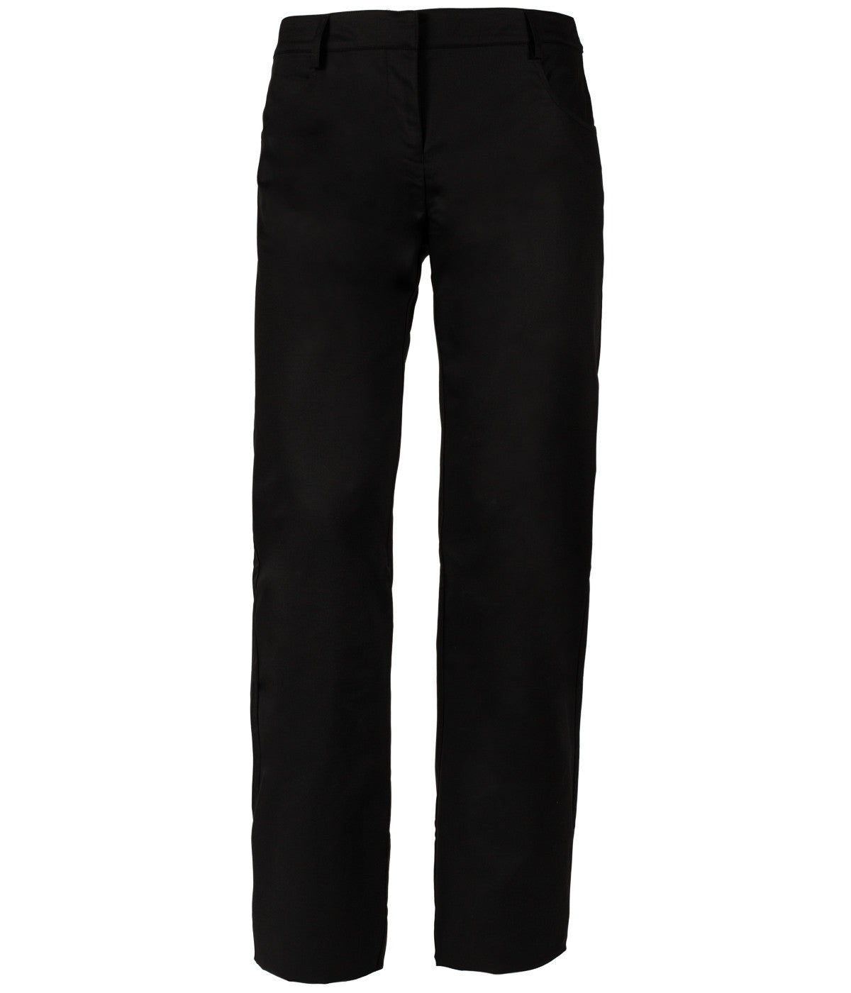 T33 Ladies Hospitality Trousers