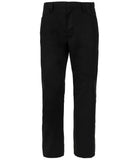 T29 Men's Hospitality Trousers