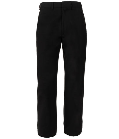 T34 Men's Security Trousers