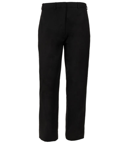 T36 Ladies Security Trousers