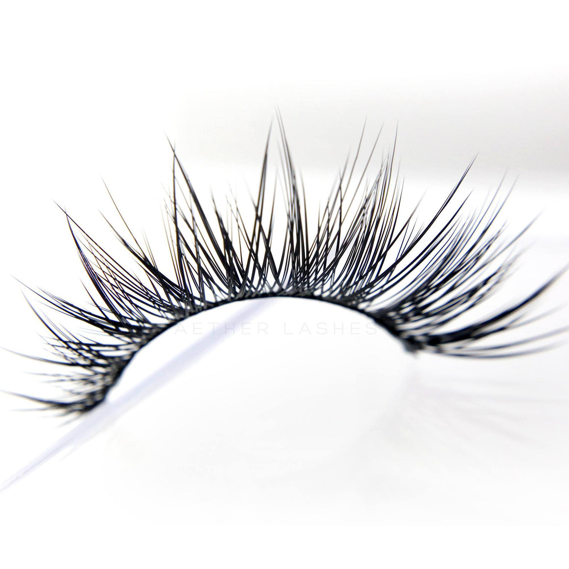 Premium Natural Lashes - MAGNOLIA