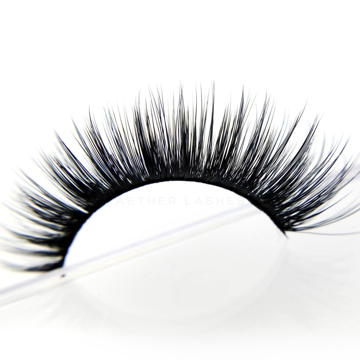 Signature Luxe Collection - Aether Lashes