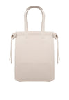 Casual Shoulder Bag - nose intl