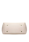Pointed Shoulder Bag - nose intl