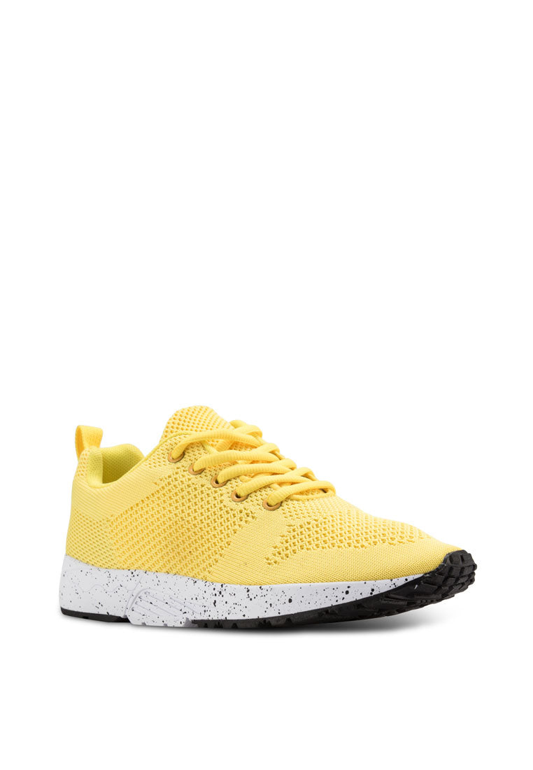 Sporty Colorful Sneakers - nose intl