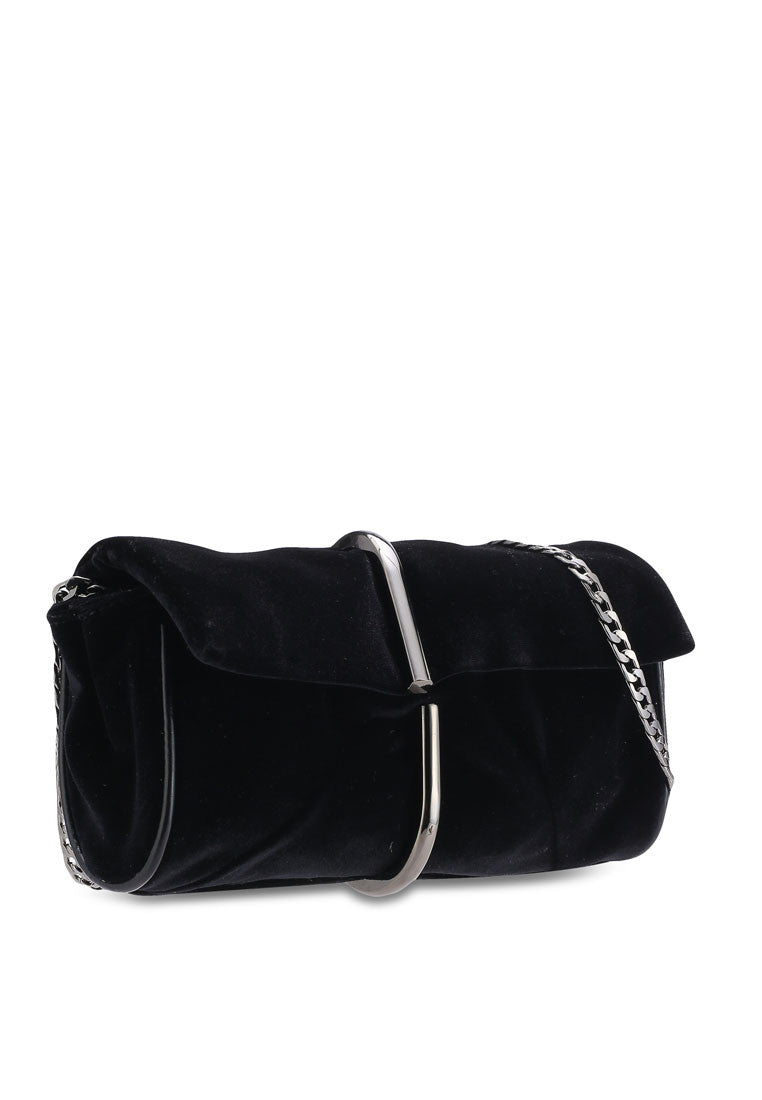 Evening Crossbody Bag