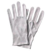 COTTON GLOVES - 101120 - Zeshop