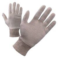 COTTON GLOVES - 101133 - Zeshop
