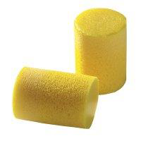 EAR PLUGS 3M EAR CLASSIC - 186010 - Zeshop