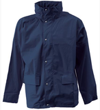 RAIN JACKET ELKA 026300 - Zeshop