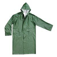 RAIN COAT - 105 - Zeshop