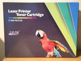 HP TONER CE255X BLACK COMPATIBLE – 0828
