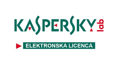 KASPERSKY TOTAL SECURITY MULTI-DEVICE E-LICENSE 1PC/3PC/5PC 1Y/2Y