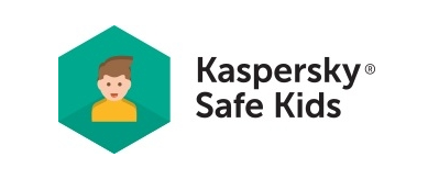 KASPERSKY SAFE KIDS E-LICENSE